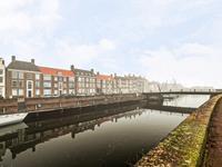 Hagepreekgang 21 in Middelburg 4331 GR