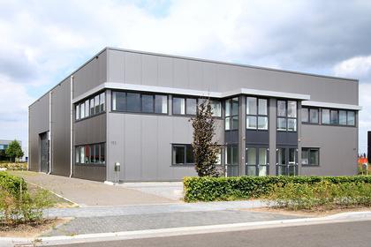 Laan Van De Kreeft 153 in Apeldoorn 7324 BX