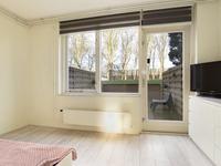 Bruinvisstraat 65 in Amsterdam 1035 HX