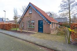 Lindenstraat 3 in Alteveer 9661 AT
