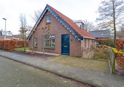 Lindenstraat 3 in Alteveer 9661 AT