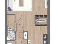 Bouwnummer (Bouwnummer 95) in Didam 6942 RD