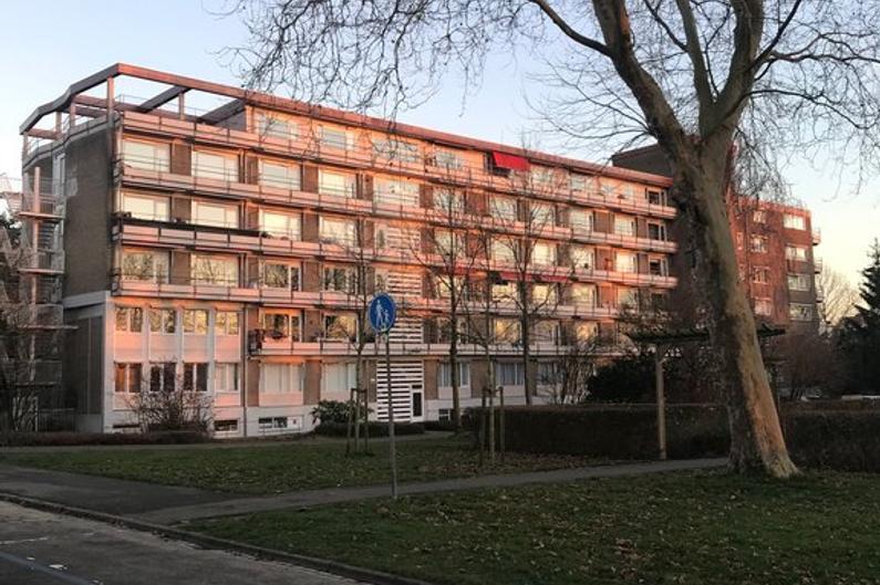 Marcus Aureliushof 22 in Heerlen 6417 TD