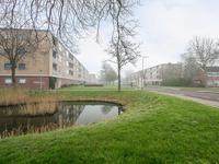 Jacob Pieterse Boreelstraat 10 in Middelburg 4336 BD