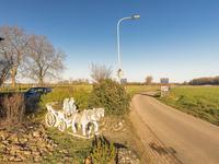 Veldschuurweg 24 in Stein 6171 RP