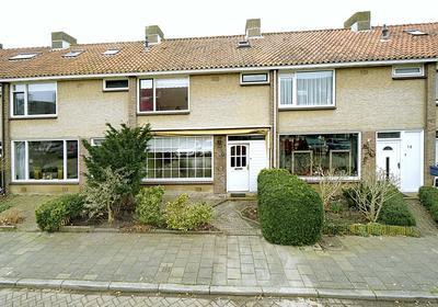 Lambrechtsveld 12 in Valkenburg 2235 AX