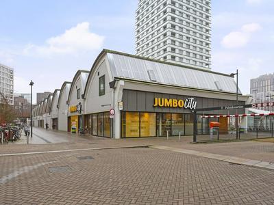 Bordeslaan 310 in 'S-Hertogenbosch 5223 MV