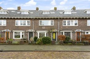 Dietsveld 24 in Haarlem 2025 BH