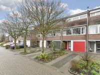 Schout 27 in Hoorn 1625 BN