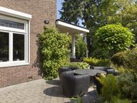 Loolaan 81 in Apeldoorn 7314 AH