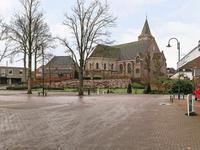 Schoutstraat 7 in IJsselmuiden 8271 VJ