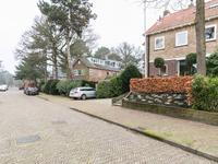 Clarionlaan 14 in Santpoort-Zuid 2082 HJ