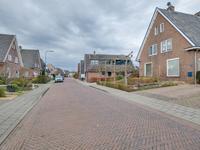 Steenbakkersweg 32 in Rheden 6991 EN
