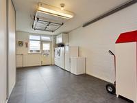 Doctor Schaepmanstraat 9 in Geffen 5386 CH