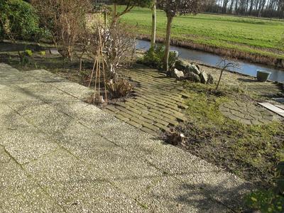 Jan Wagtendonkstraat 27 in Voorschoten 2251 RM