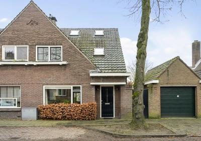 Boxtelsebaan 69 in Oisterwijk 5061 VB