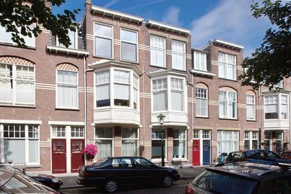 Van Slingelandtstraat 31 2E in 'S-Gravenhage 2582 XK