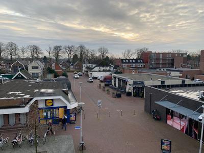 Heemker Akkerstraat 39 in Ter Apel 9561 KD