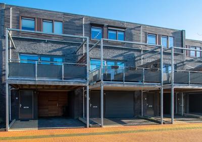 Prickhof 23 in Landgraaf 6371 GV