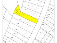 Rooseveltstraat 33 in Schimmert 6333 EA