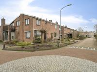 Ommelandenstraat 4 in Leek 9351 EL