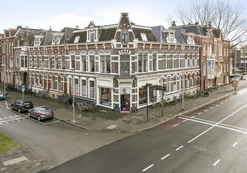 Verlengde Oosterstraat 2 in Groningen 9711 EN