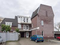 Oosterwal 37 E in Culemborg 4101 EB