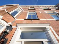Baronielaan 131 in Breda 4818 PD