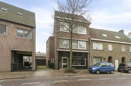 Joannes Lenartzstraat 19 in Oisterwijk 5061 HP