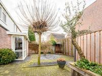 Boswachtersveld 508 in Apeldoorn 7327 JX