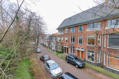 Maredijk 89 F in Leiden 2316 VV