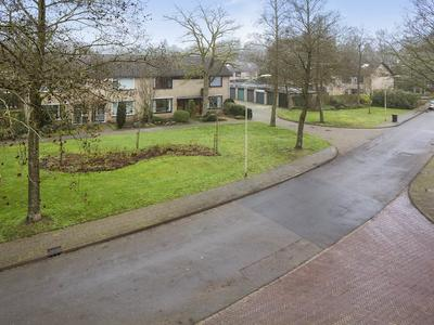 Berkenoord 43 in Vaassen 8172 AN