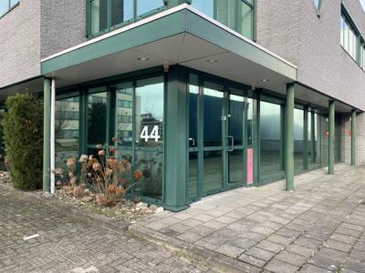 Techniekweg 44 in Utrecht 3542 DT