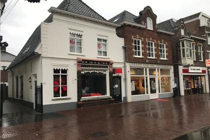 Kerkstraat 48 in Helmond 5701 PM