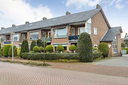 Rembrandtlaan 46 in Huizen 1272 GP