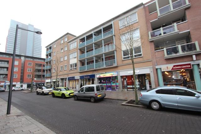Marktmeesterstraat 35