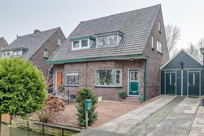 Bermweg 22 in Capelle Aan Den IJssel 2906 LC