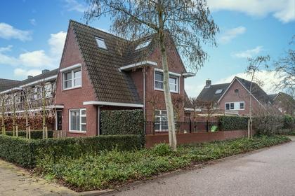 Wildenborchlaan 6 in Helmond 5709 RR