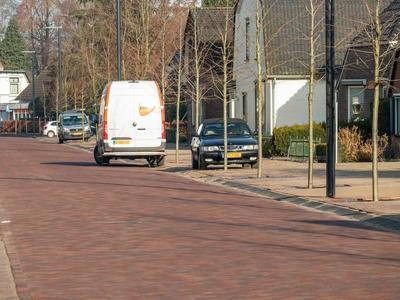 Rijksstraatweg 131 in Voorst 7383 AN