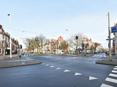 Copernicusstraat 197 in 'S-Gravenhage 2561 VW
