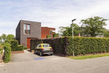 Laan Van De 17E September 19 in Arnhem 6846 MK