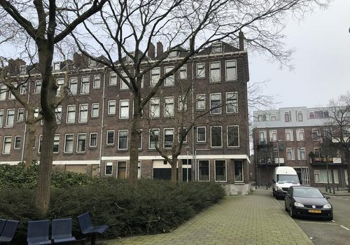 Pootstraat 70 1E in Rotterdam 3034 BD