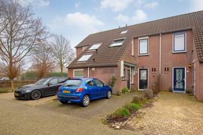 Kombuis 49 in Wijk Bij Duurstede 3961 JM