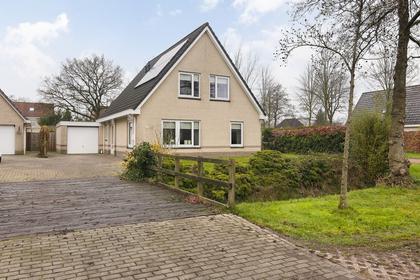 Rietpol 84 in Drachten 9207 EH