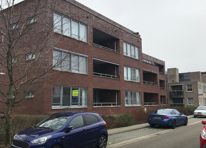 Insula 91 in Heerlen 6416 BZ