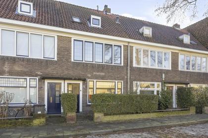 Stephensonstraat 1 in Eindhoven 5621 GR