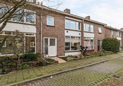 Gasthuiskamp 16 in Zutphen 7203 BJ