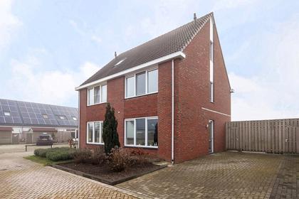 Bethaniestraat 30 in Stevensbeek 5844 AV