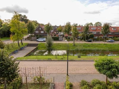 Van De Pollstraat 46 in Vught 5262 XE