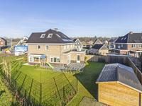 Steenmarter 7 in Apeldoorn 7325 AZ